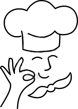 cartoon-chef-ai-thumb5197391.jpg